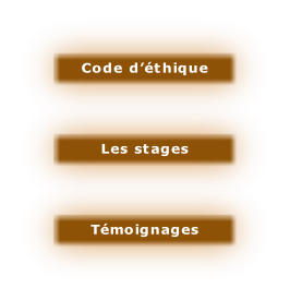 Les stages
